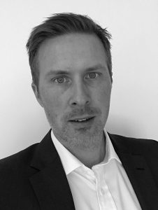 Björn Franzén